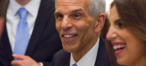 Dr. Peter Greco