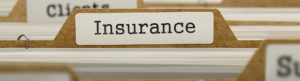 Insurance Greco Orthodontics