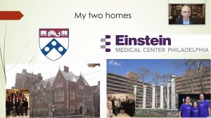 Einstein Medical Center Philadelphia