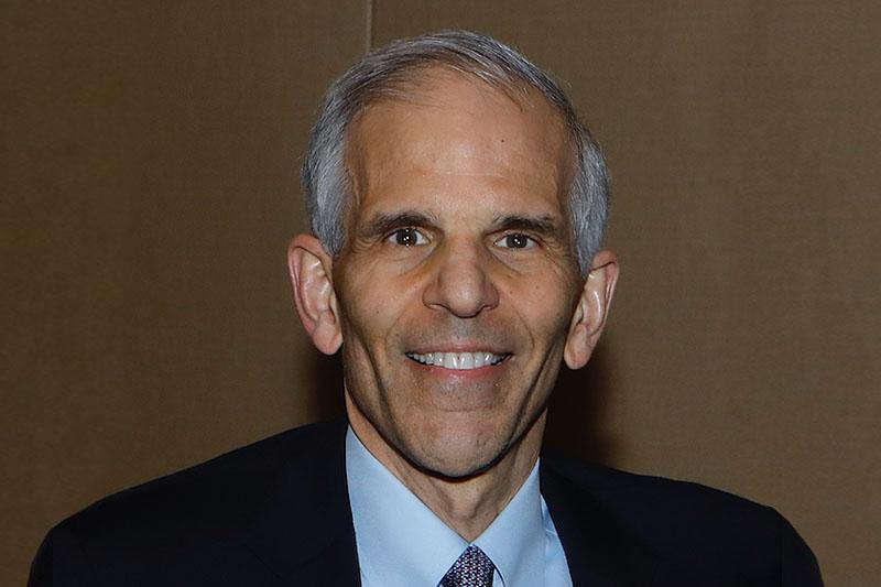 Dr Peter Greco Philadelphia Orthodontist
