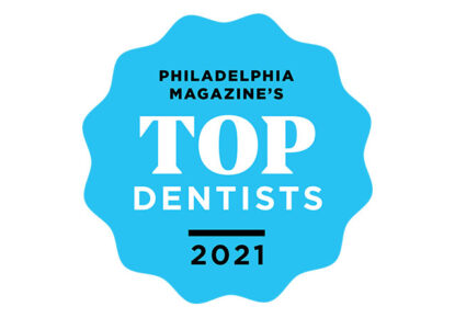 top-orthodontist-2021