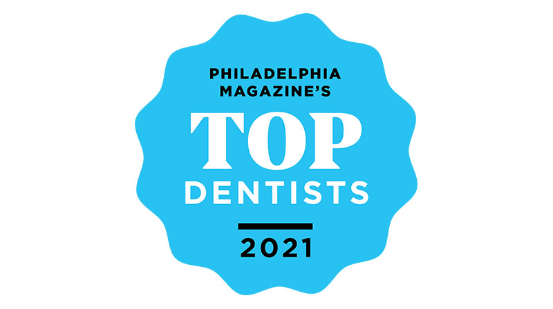 top-orthodontist-2021